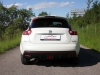 test-nissan-juke-nismo-at-05