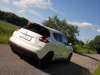 test-nissan-juke-nismo-at-06