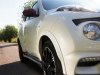test-nissan-juke-nismo-at-08