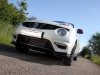 test-nissan-juke-nismo-at-09