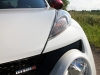 test-nissan-juke-nismo-at-10