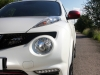 test-nissan-juke-nismo-at-11