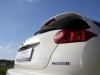 test-nissan-juke-nismo-at-22