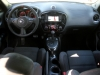 test-nissan-juke-nismo-at-27