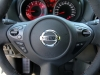 test-nissan-juke-nismo-at-29