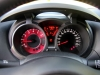test-nissan-juke-nismo-at-30