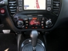 test-nissan-juke-nismo-at-31