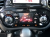 test-nissan-juke-nismo-at-33