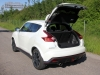 test-nissan-juke-nismo-at-42