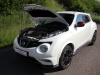 test-nissan-juke-nismo-at-45