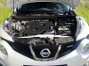 test-nissan-juke-nismo-at-46