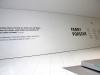 porsche-museum-031