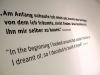 porsche-museum-032