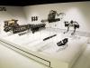 porsche-museum-086