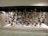 porsche-museum-133