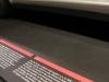 porsche-museum-247