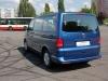 test-volkswagen-caravelle-20-tdi-103-kw-06