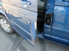 test-volkswagen-caravelle-20-tdi-103-kw-18