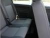 test-volkswagen-caravelle-20-tdi-103-kw-27
