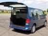 test-volkswagen-caravelle-20-tdi-103-kw-40