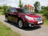test-subaru-outback-20d-lineartronic-02