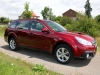 test-subaru-outback-20d-lineartronic-03