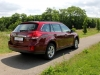test-subaru-outback-20d-lineartronic-05
