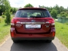 test-subaru-outback-20d-lineartronic-07
