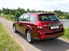 test-subaru-outback-20d-lineartronic-08
