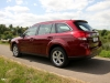 test-subaru-outback-20d-lineartronic-09