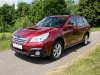 test-subaru-outback-20d-lineartronic-11