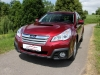 test-subaru-outback-20d-lineartronic-12