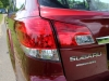 test-subaru-outback-20d-lineartronic-19