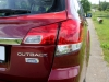 test-subaru-outback-20d-lineartronic-20