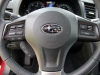 test-subaru-outback-20d-lineartronic-29