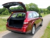 test-subaru-outback-20d-lineartronic-40
