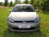 test-volkswagen-golf-20-tdi-4motion-01