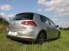 test-volkswagen-golf-20-tdi-4motion-07