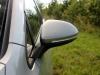 test-volkswagen-golf-20-tdi-4motion-15