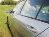 test-volkswagen-golf-20-tdi-4motion-16