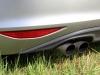 test-volkswagen-golf-20-tdi-4motion-18