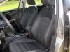 test-volkswagen-golf-20-tdi-4motion-21