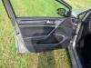 test-volkswagen-golf-20-tdi-4motion-23
