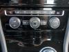 test-volkswagen-golf-20-tdi-4motion-31