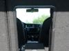test-volkswagen-golf-20-tdi-4motion-43