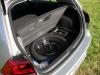test-volkswagen-golf-20-tdi-4motion-44
