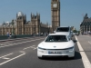 volkswagen-xl1-hybrid-visits-london-video-photo-gallery_1