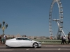volkswagen-xl1-hybrid-visits-london-video-photo-gallery_10