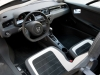 volkswagen-xl1-hybrid-visits-london-video-photo-gallery_20