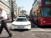 volkswagen-xl1-hybrid-visits-london-video-photo-gallery_3